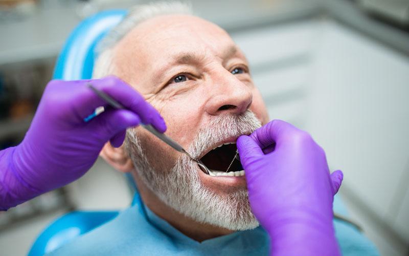 Zahnpflege: 5 wesentliche Schritte für ein perfektes Lächeln